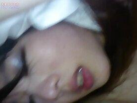 scandal sex student korea beautiful Link Full HD