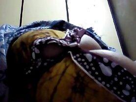 My Friend Groping my sleeping wife