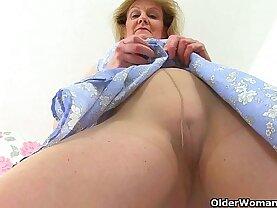 Clare Cream