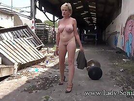 lady sex vidio