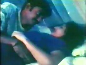 tamil acress babilona boobs sqeezing