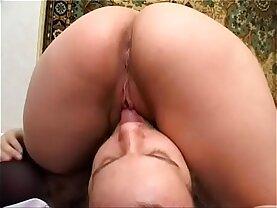 Russian pregnant fuck