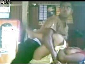 bangladeshi Devers Fuck Their Bhabhis indian sex