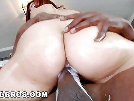 monster cock sex vidio